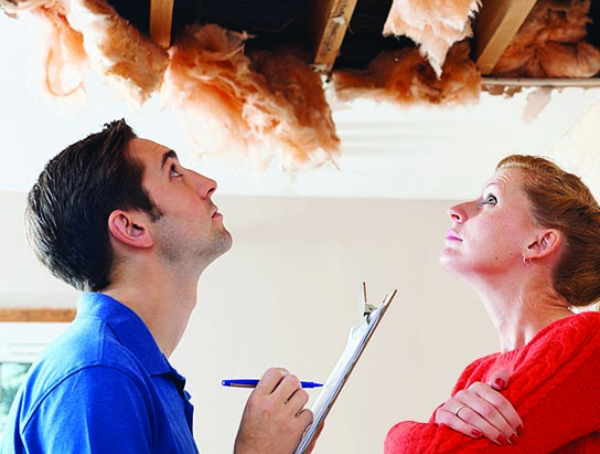 Questions To Ask During A Home Inspection 6 questions to ask before and during your home inspection