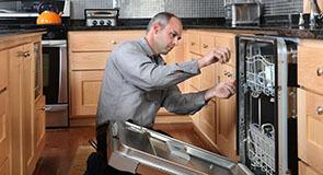 Appliance295
