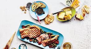 Gourmetfoods295