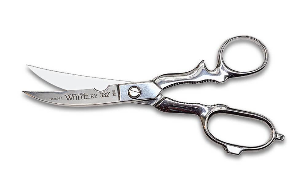 Best Kitchen Scissor Set