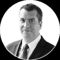Dan Bortolotti