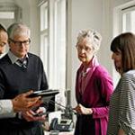 older worker retire 295