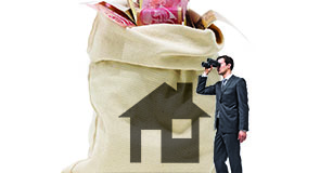 real estate outlook 295