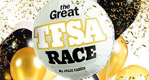 tfsa race 295