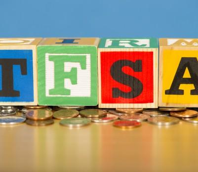 TFSA limit