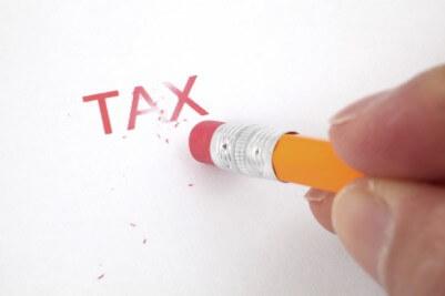 u.s. capital gains tax