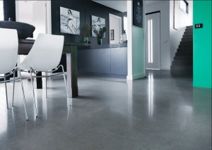 Polished concrete floors (husqvarna.com)