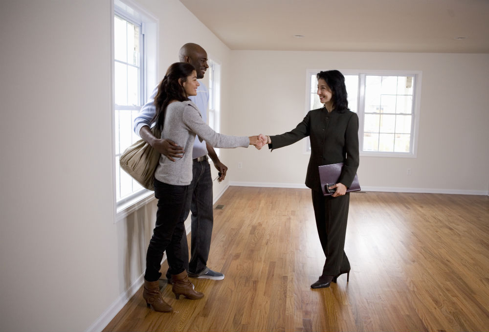 5 things your realtor isn't telling you