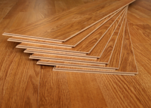 Laminate floors (homefloors.ca)