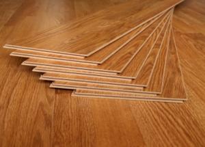 Laminate floors (homefloors.ca)