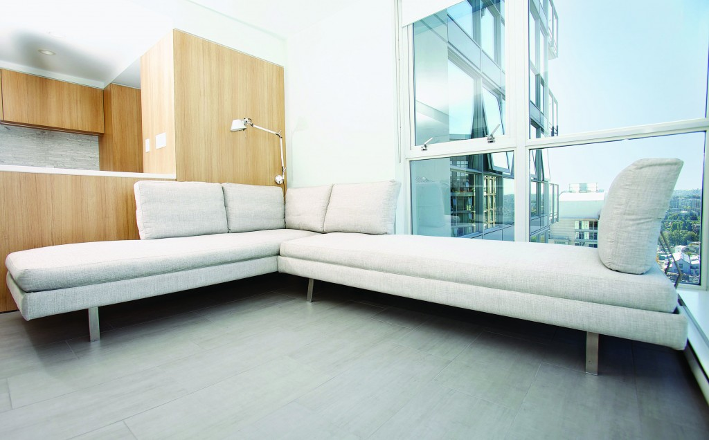 custom furniture 1