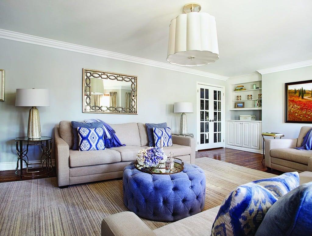 Canadian-made custom fabric sofa (palettefurniture.com) $2,900
