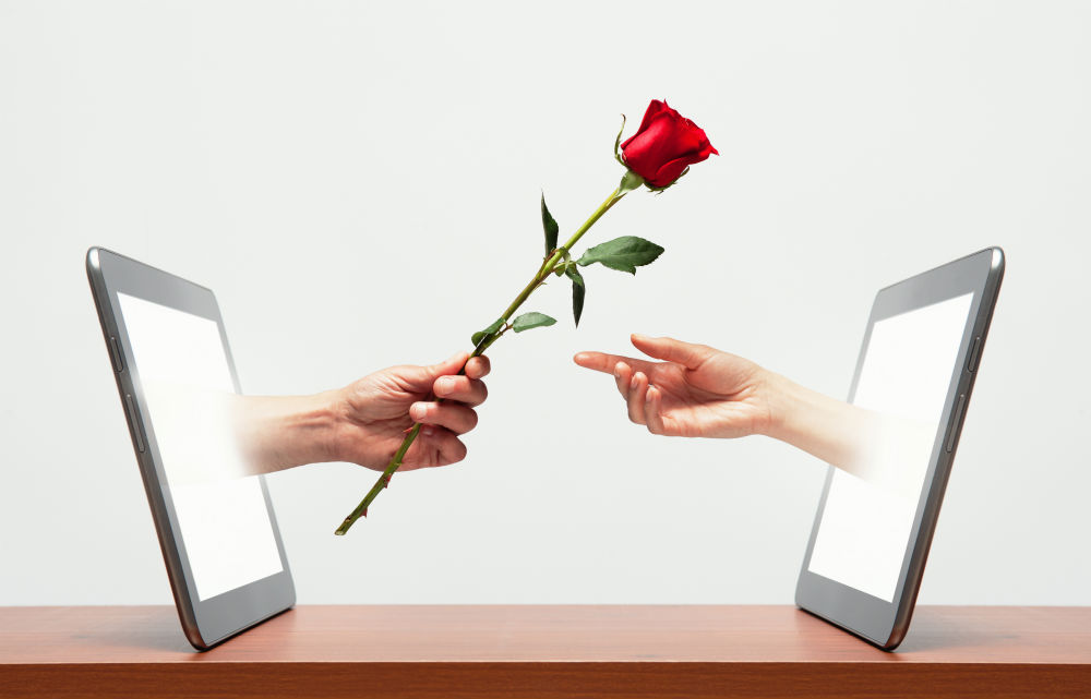 Are any online dating sites worth the money
