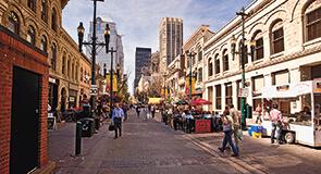Calgary 2 295