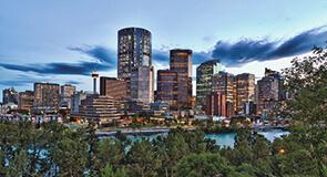 Calgary 295