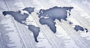 Globalfunds295