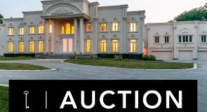Auctions are the new real estate bidding wars (BarryCohenHomes.com)