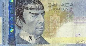 Spocking 295