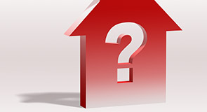 real estate questions 295
