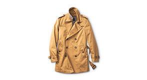 trenchcoat295-2