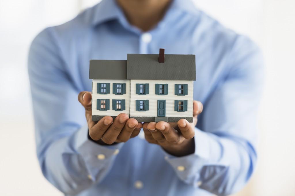 calgary home prices