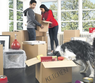 3 crucial steps for first-time homebuyers