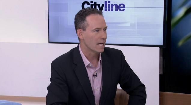 Choosing a mortgage? Bruce Sellery busts three common myths on Cityline.