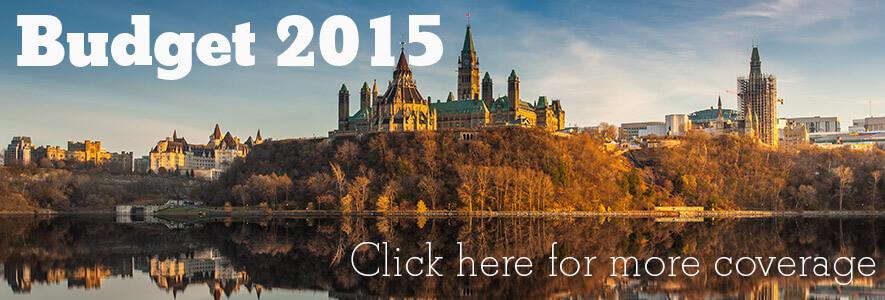 Budget 2015 b