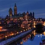 Ottawa 295