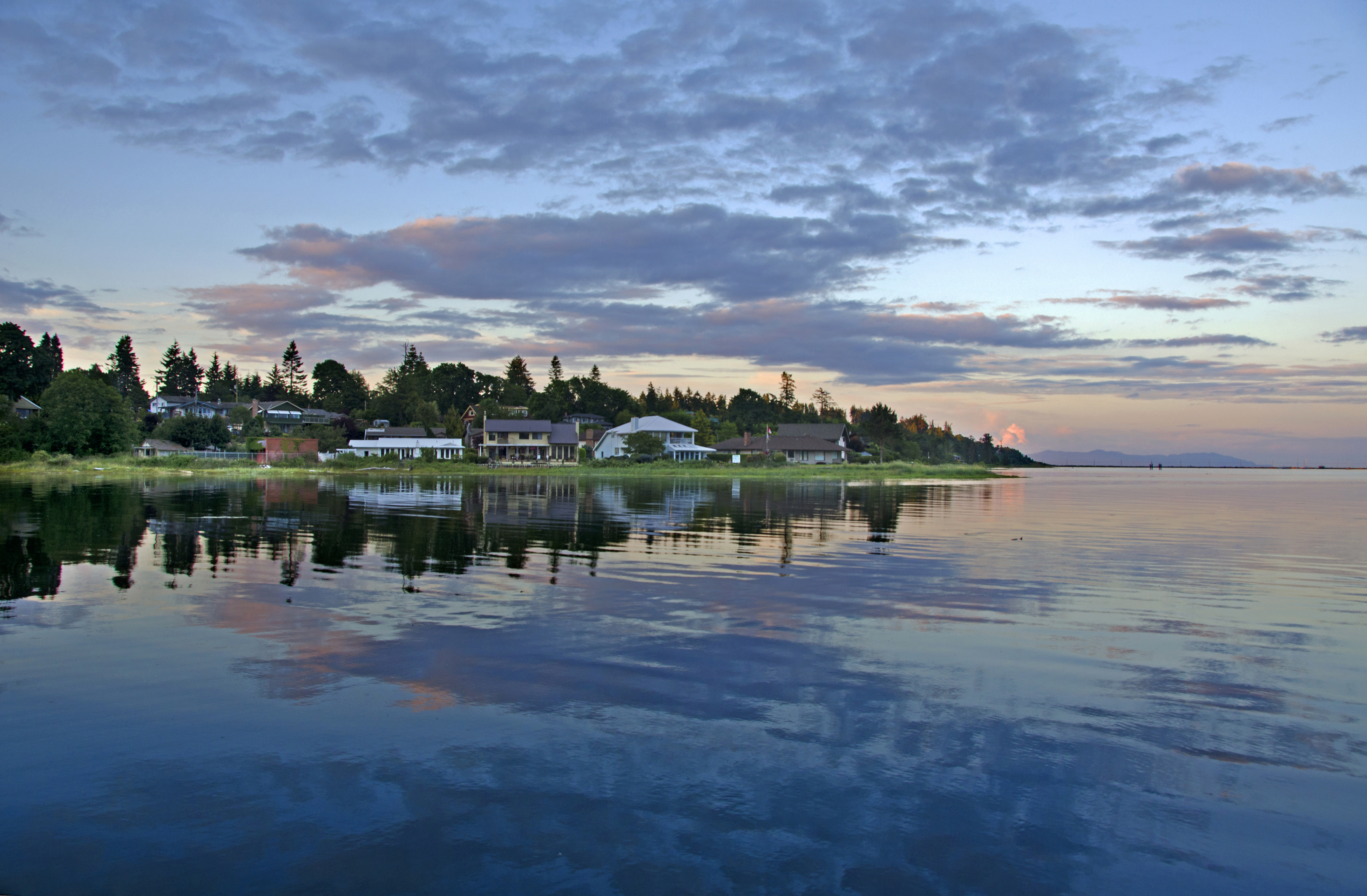 Canada 39 S 25 Best Places To Live In 2015