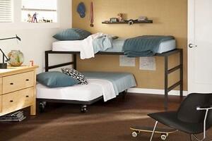 Loft Bed #3