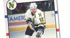 MONY03_NHL_GAVIN01 295