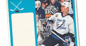 MONY03_NHL_OPENER 295