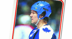 MONY03_NHL_SITTLER022 295