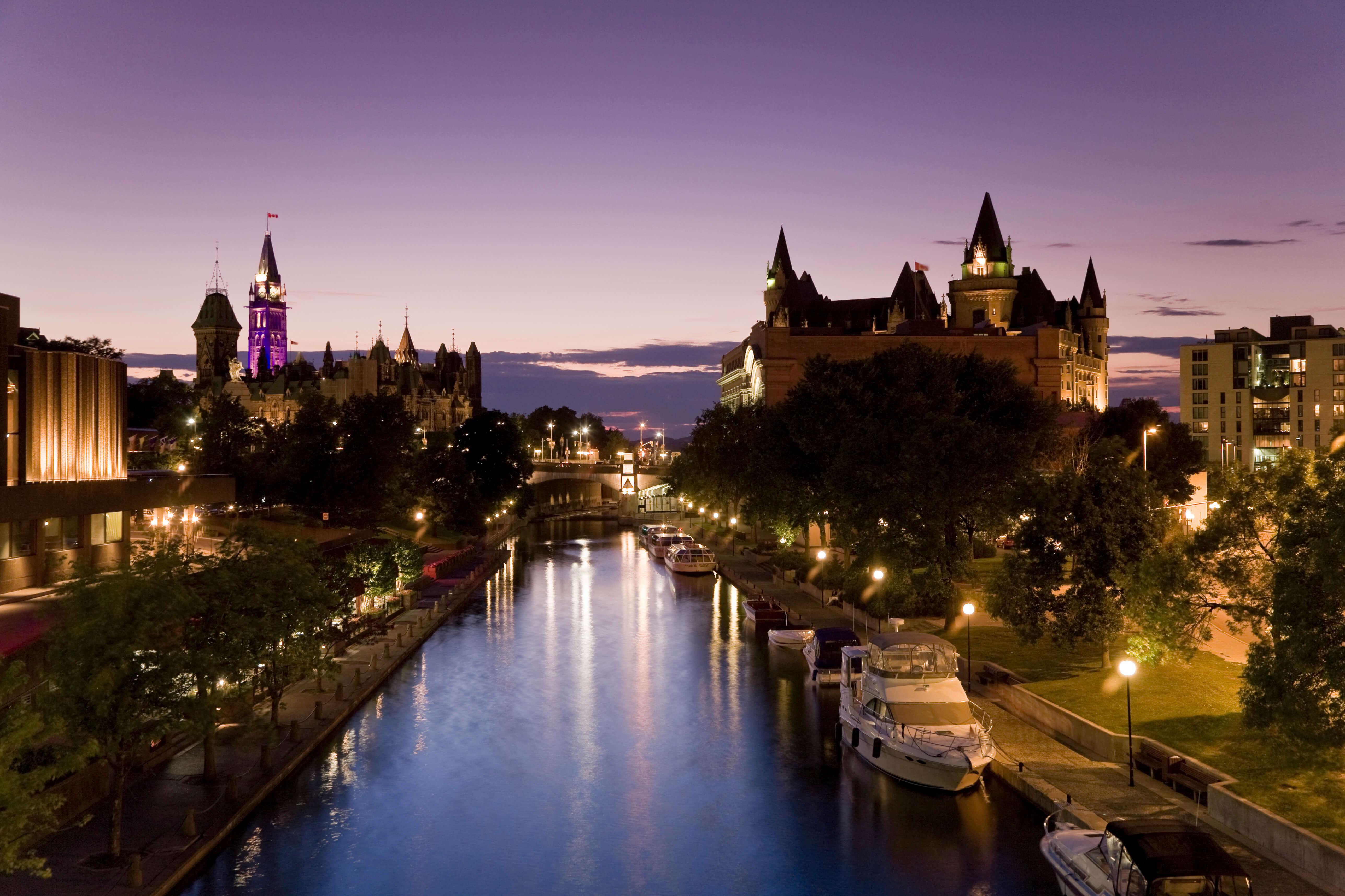 Best Place To Buy Diclofenac Online Canada