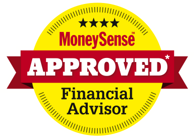 MoneySense Approved