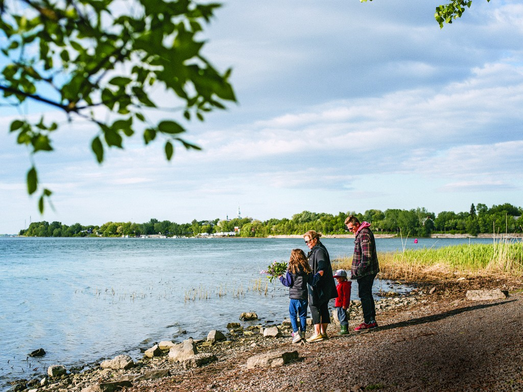Canada S Best Places To Live 2015 Readvicereadvice