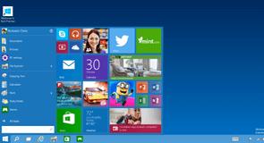 Tech-Preview_Start-menu 295