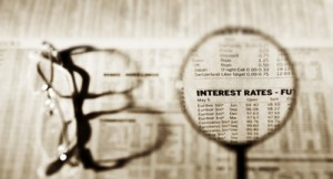 fixed rate mortgage loan increases