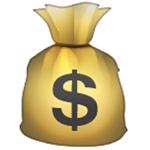 money-bag_150