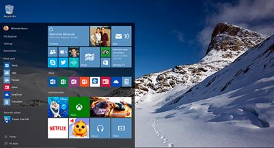 windows 10_401