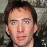 Nicolas Cage (Flickr / Thomas Becker)
