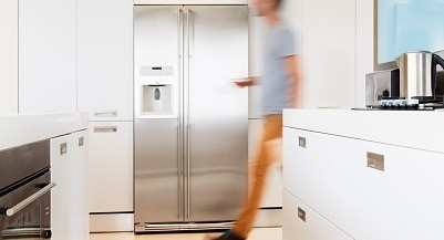 Ultimate kitchen renovation guide: Appliances (Getty / Astronaut Images)