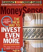 MONY05_SEPOCT2015-COVER