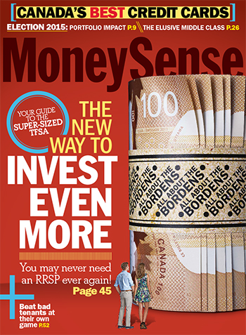 MONY05_SEPOCT2015-COVER.jpg