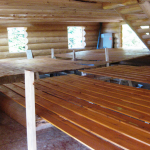 (Flickr/Intensified Wood Restoration)