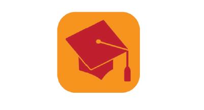free university tuition