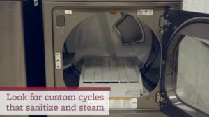 10190175001_4097945594001_Picking-the-Perfect-Dryer-vs.jpg