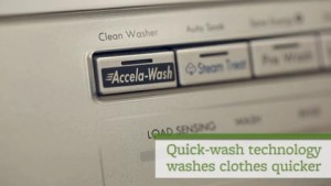 10190175001_4097978373001_Features-To-Look-For-In-A-New-Washing-Machine-vs.jpg