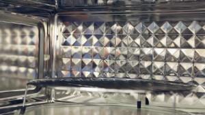 10190175001_4097996154001_Best-New-Features-in-Microwaves-vs.jpg